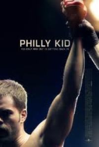 Парень_из_Филадельфии_/_The_Philly_Kid_/_2012/