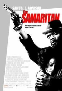 Самаритянин_/_The_Samaritan_/_2012/