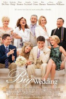 Большая_свадьба_/_The_Big_Wedding_/_2012/