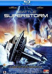 Супершторм_в_Сиэтле_/_Seattle_Superstorm_/_2012/