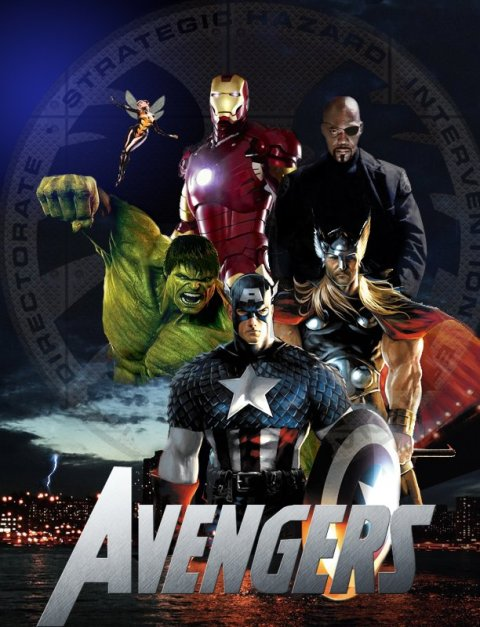 Мстители_/_The_Avengers_/_2012/