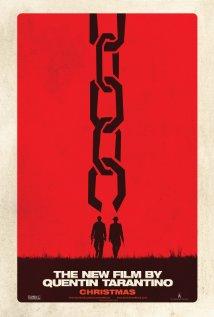Джанго_освобожденный_/_Django_Unchained_/_2012/