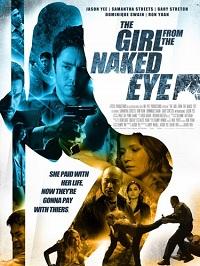 Девушка_из_«Голого_глаза»_/_The_Girl_from_the_Naked_Eye_/_2012/