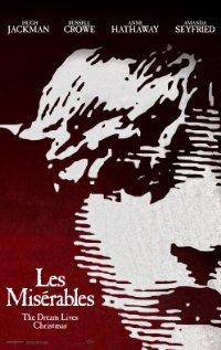Отверженные_/_Les_Misérables_/_2012/