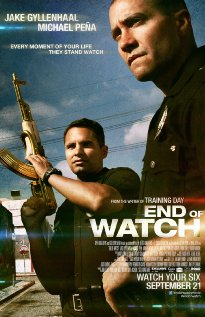 Патруль_/_End_of_Watch_/_2012/