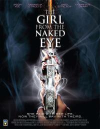 Ошибка_телохранителя_(Девушка_из_«Голого_глаза»)_/_The_Girl_from_the_Naked_Eye_/_2012/