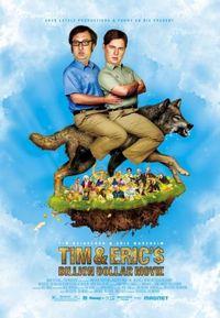 Фильм_на_миллиард_долларов_Тима_и_Эрика_/_Tim_and_Eric's_Billion_Dollar_Movie_/_2012/