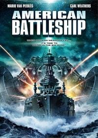 Американский_боевой_корабль_/_American_Warships_/_2012/