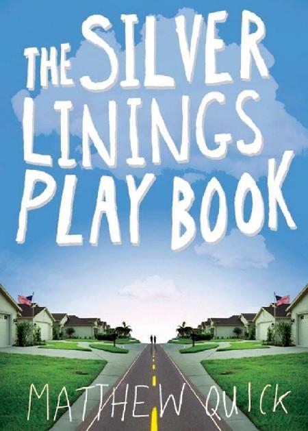 Сборник_лучиков_надежды_/_Silver_Linings_Playbook_/_2012/