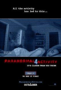 Паранормальное_явление_4_/__Paranormal_Activity_4_/_2012/