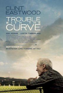 Крученый_мяч__/_Trouble_with_the_Curve_/_2012/