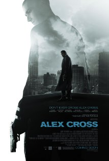 Алекс_Кросс__/_Alex_Cross__/_2012/