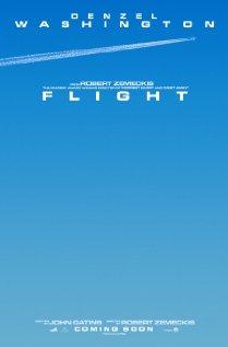 Экипаж_/_Flight_/_2012/