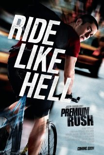 Срочная_доставка_/_Premium_Rush_/_2012/