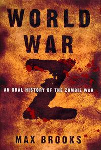 Мировая_Война_Z_/_World_War_Z_/_2013/