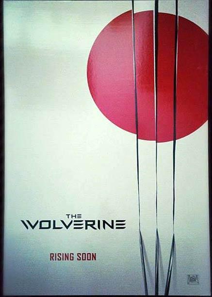 Росомаха_/_The_Wolverine_/_2013/