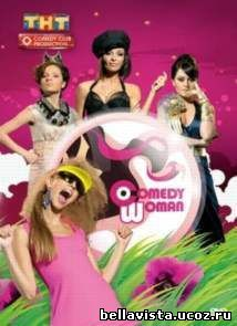 Comedy_Woman/